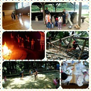 キャンプの写真.jpg